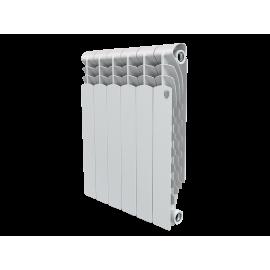 Радиаторы отопления Радиатор Royal Thermo Revolution 500 (Англия)