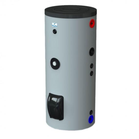 Теплообменник косвенного нагрева 500 литров теплообменник беретта купить белгород
